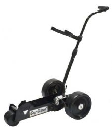 Golf Glider Classic Lite Electric Golf Trolley